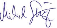 unterschrift_michael_simon